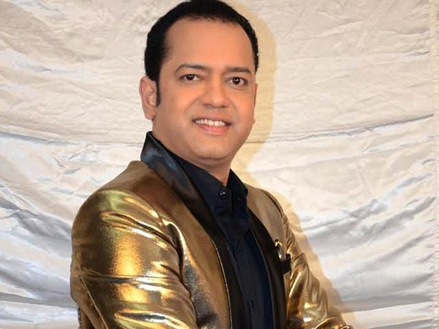 Bigg Boss 8: Rahul Mahajan voted out of the show