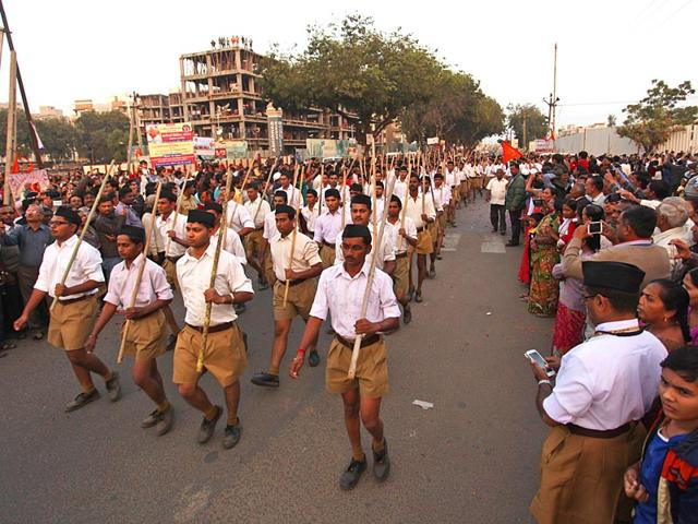 RSS rising: The Sangh is coming to your doorstep