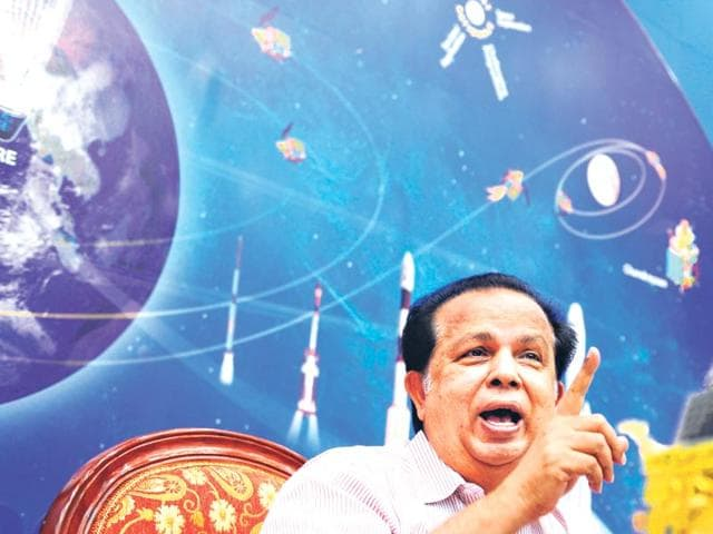 Dr-G-Madhavan-Nair-scientist-and-former-chief-of-the-Indian-Space-Research-Organisation