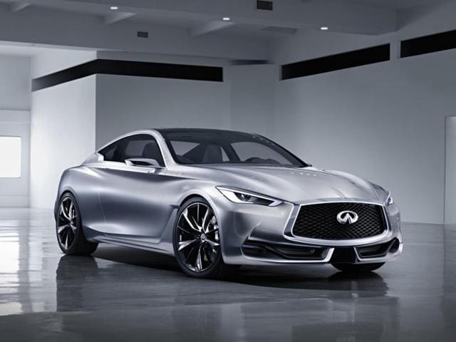 The-Infiniti-Q60-Concept-Photo-AFP