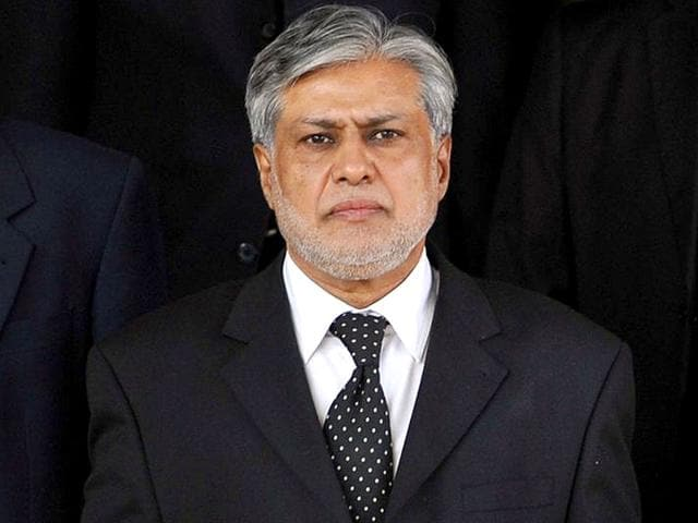 Pakistan-s-finance-minister-Ishaq-Dar-AFP-File-Photo