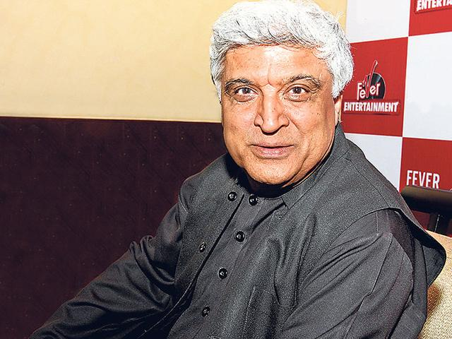 Javed Akhtar,Singles,Albums