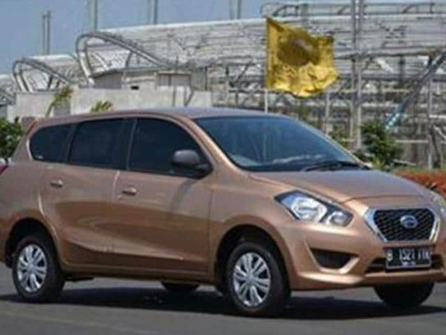 Datsun-begins-accepting-pre-bookings-for-the-GO