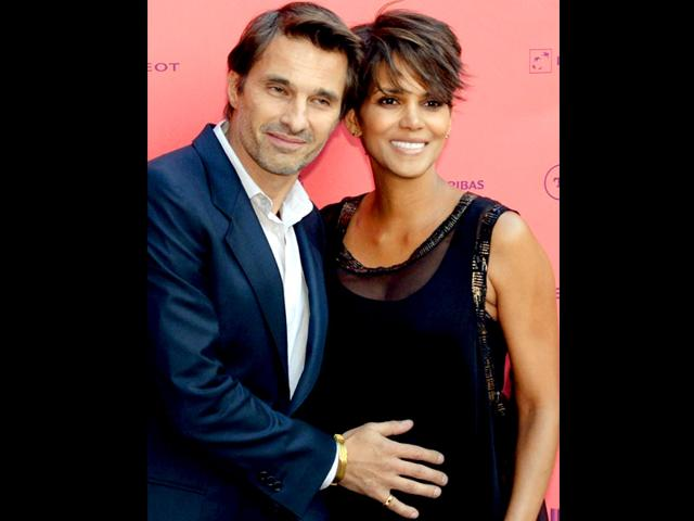 Olivier-Martinez-with-Halle-Berry-AFP-Photo
