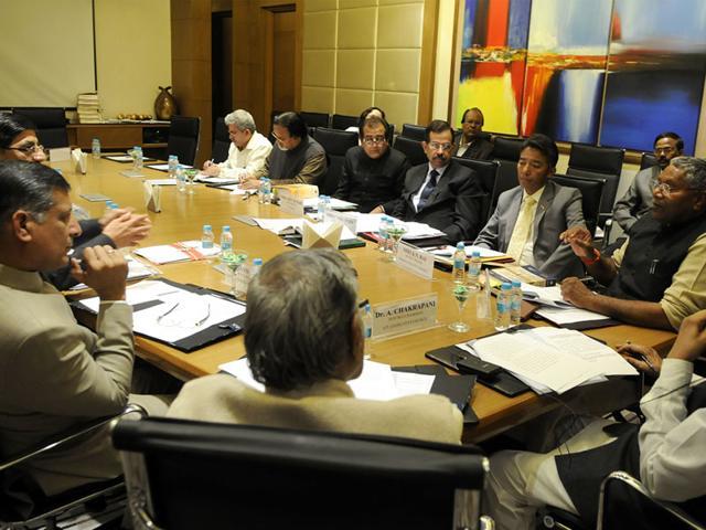Indore,Madhya Pradesh,assembly speakers
