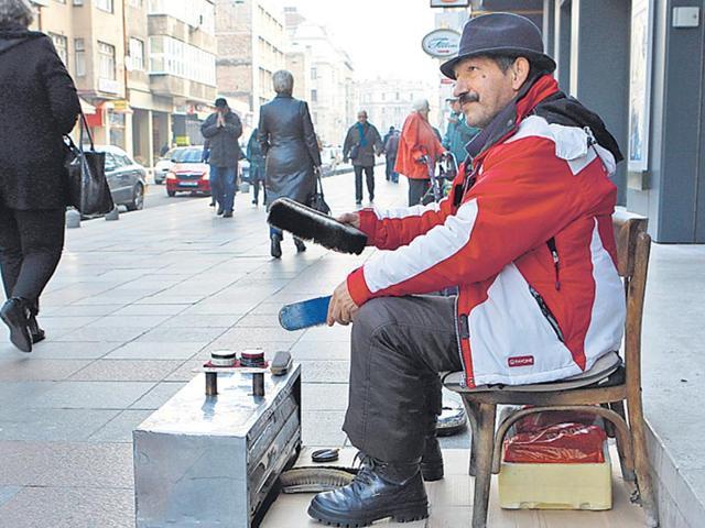 Ramiz Hasani,Sarajevo shiner