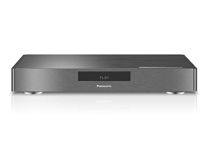 4K Ultra HD,Blu-ray Disc,technology