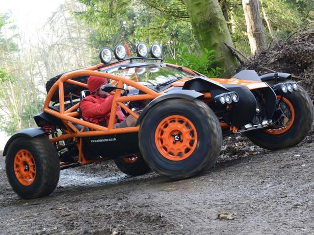 The-Ariel-Nomad-has-a-Honda-engine-with-235hp-Photo-AFP