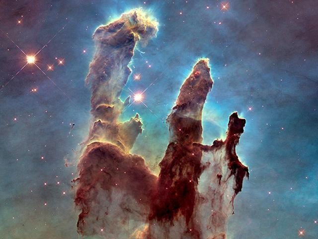 Hubble space telescope images,hubble space telescope pictures,space pictures