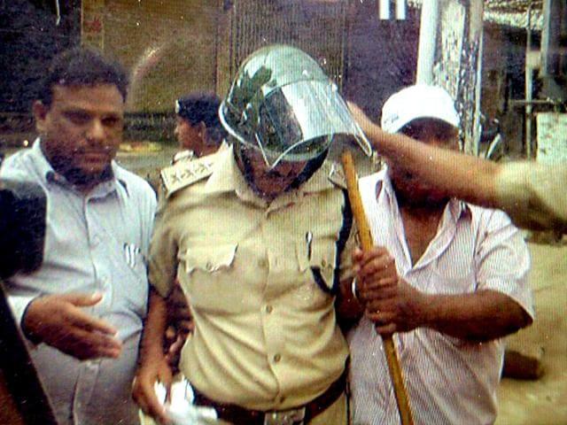 Bengaluru rape,Bengaluru minor raped,minor raped