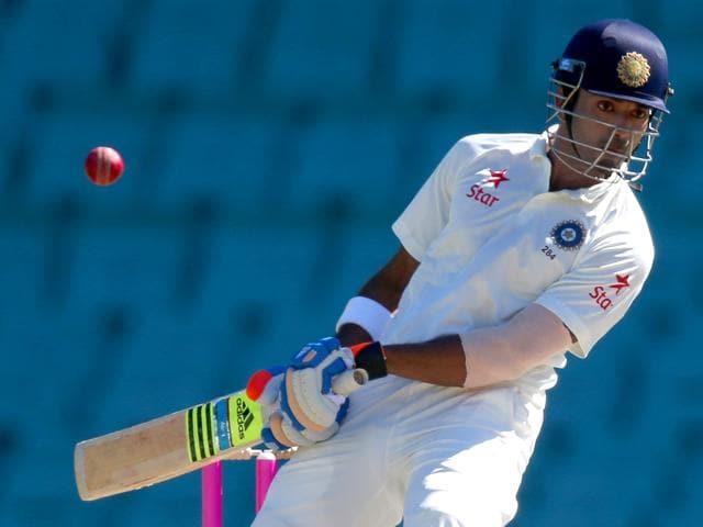Virat-Kohli-right-cuts-the-ball-past-Australia-s-Brad-Haddin-on-the-third-day-of-their-cricket-test-match-in-Sydney-Australia-AP-Photo