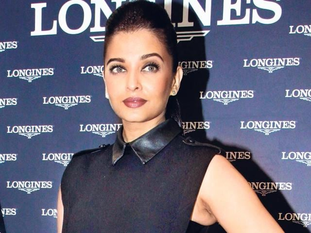 Aishwarya-Rai-Bachchan-to-begin-work-on-Sanjay-Gupta-s-next-Photo-AFP