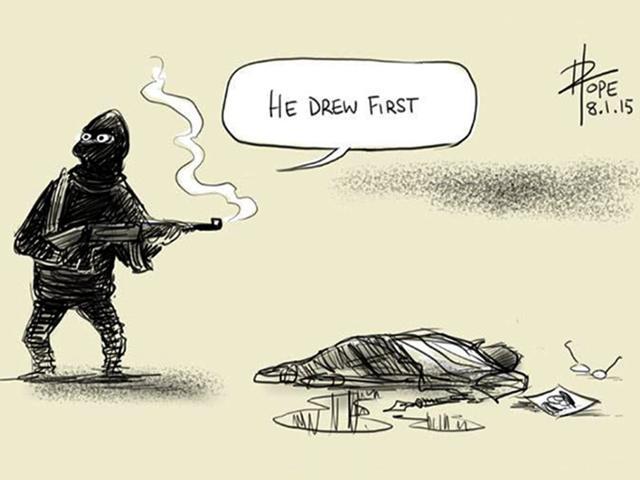 Paris attacks,Charlie Hebdo,Paris shootings