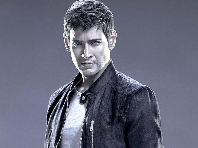 Mahesh-Babu-s-Aagadu-that-released-in-2014-failed-to-charm-the-box-office-urstrulyMahesh-Facebook