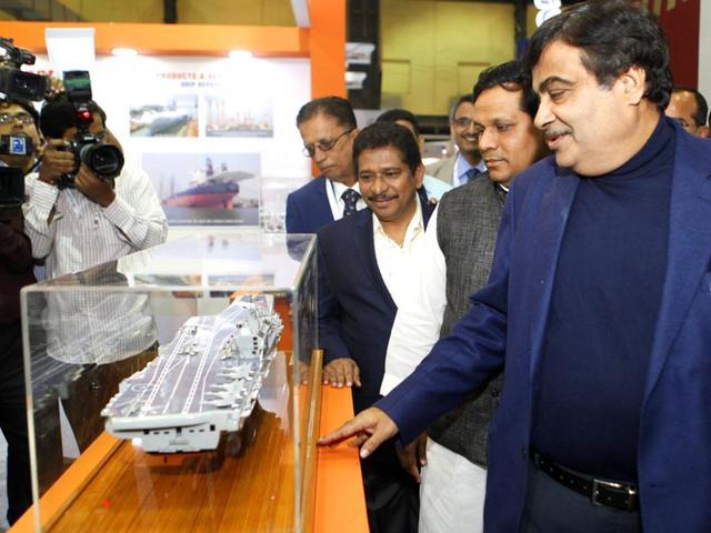 Nitin Gadkari,power tariff,Maharashtra