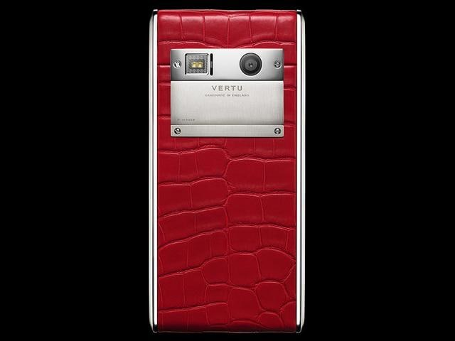 The-Aster-Diamonds-Red-Alligator-by-Vertu-sells-for-8-900-Photo-AFP