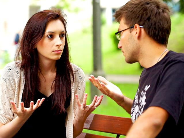 Expecting partner to mind-read hurts relationships most