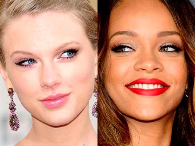 Taylor-Swift-and-Rihanna-AFP-photo