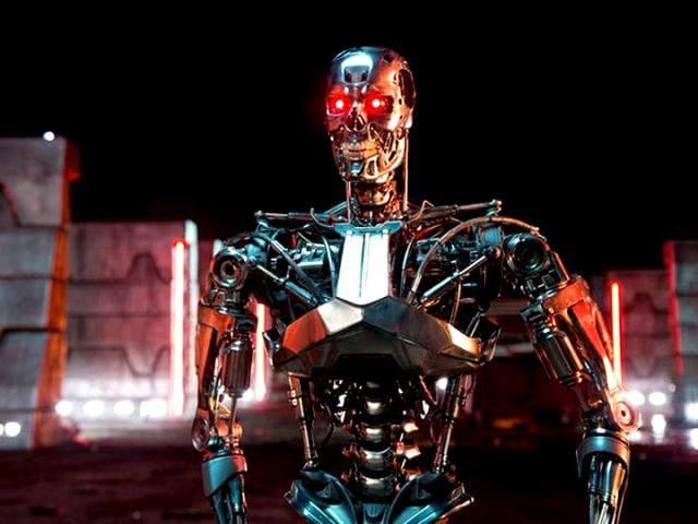New-still-from-Terminator-Genisys
