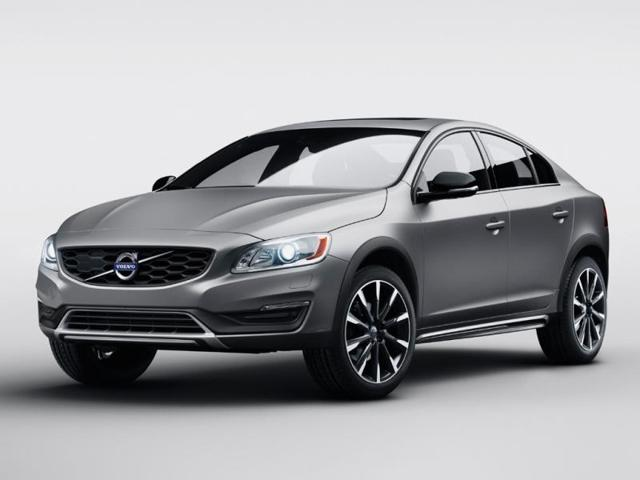 The-Volvo-S60-Cross-Country-Photo-AFP