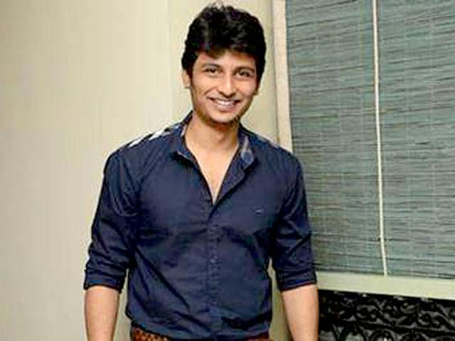 Jiiva-is-a-leading-Tamil-actor-and-is-the-son-of-producer-RB-Choudry-OfficialActorJiiva-Facebook