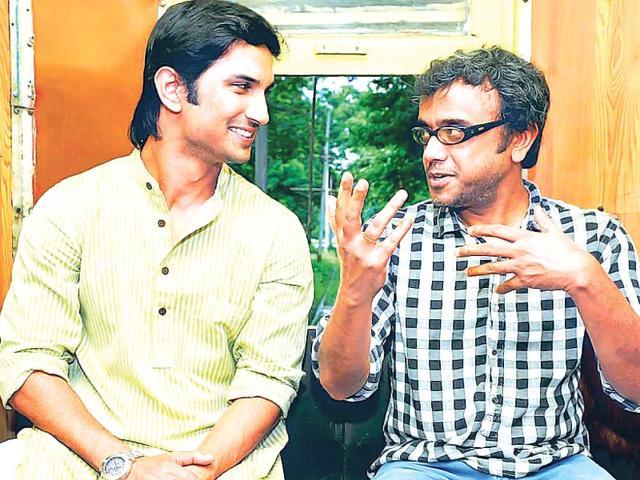 R Balki to Dibakar Banerjee: Hit directors are back in action