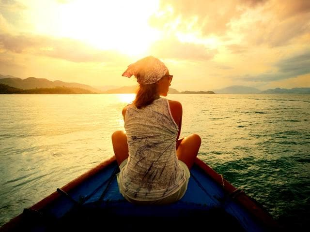 Travel,Travelling alone,Women