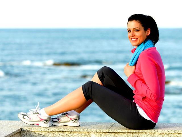 healthy living,boost immunity,fight swine flu