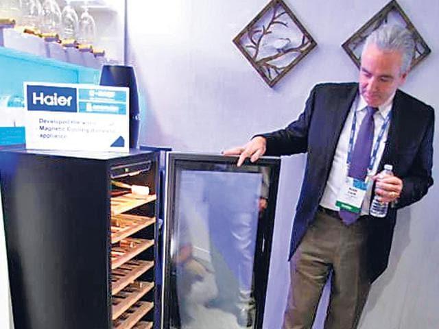 Haier-s-no-compressor-wine-cabinet-Photo-Courtesy-Haier
