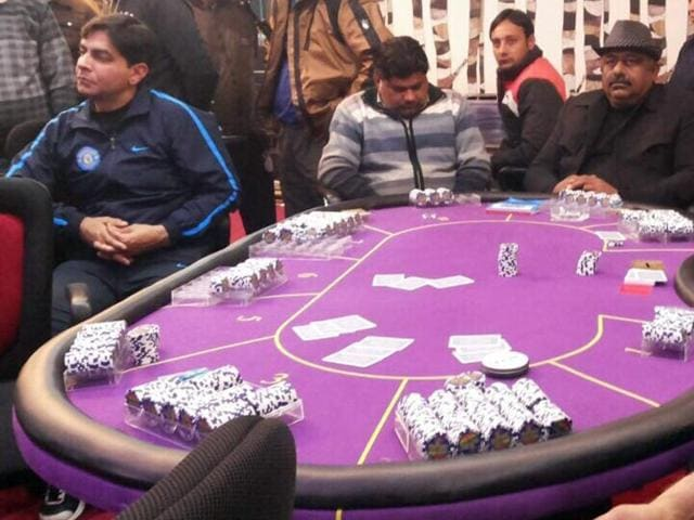 The-illegal-casino-busted-by-Gurgaon-police-HT-Photo