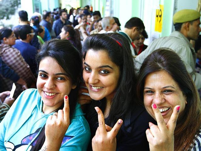 Delhi,Delhi elections,Delhi assembly elections