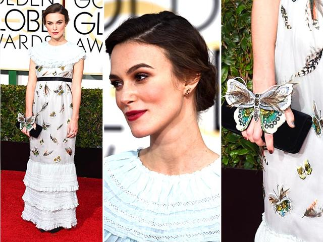 Keira-Knightley-She-did-not-get-the-let-s-flaunt-our-baby-bumps-memo-showing-up-pregnant-in-a-pale-blue-Chanel-with-a-bib-neck-tiers-of-ruffles-at-the-bottom-and-appliques-of-butterflies-and-feathers-That-was-not-a-best-dressed-baby-bump-Stephenson-said-It-was-a-little-too-Little-House-on-the-Prairie-Kanai-demurred-She-was-conservative-and-pretty-for-an-expecting-mother-She-looked-like-she-might-have-stepped-out-of-a-Jane-Austen-novel-in-a-good-way