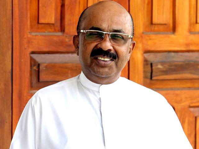 Mahinda Rajapakse,Mahinda Rajapakse's astrologer,Mahinda Rajapakse early elections