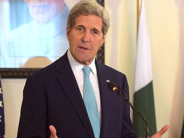 nuclear deal,Iran,US