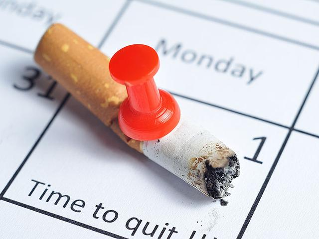 Pledge-to-kick-the-butt-this-year-with-nicotine-vaccine-Photo-Shutterstock