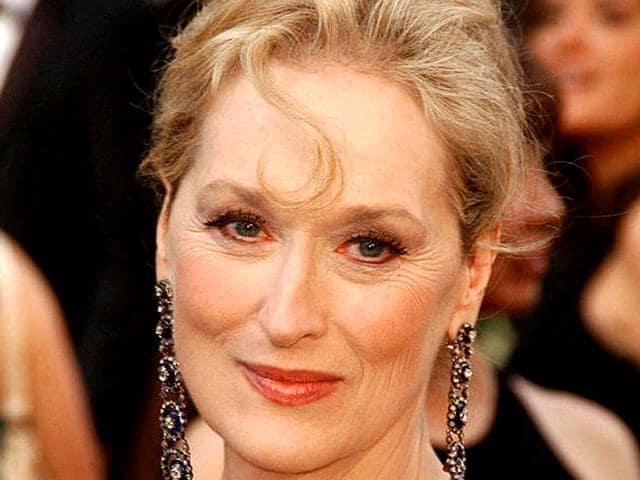 Meryl Streep,Happy Birthday Meryl Streep,Meryl Streep films
