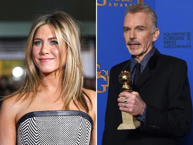 Jennifer-Aniston-and-Billy-Bob-Thornton-Agencies