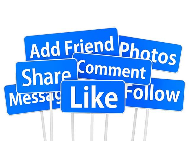 Facebook-may-know-you-better-than-your-friends-and-family-finds-study-Shutterstock