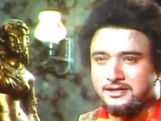 hara pattnaik,odia cinema,Hindustan Times