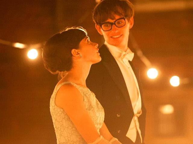 Based-on-the-story-of-celebrated-physicist-Stephen-Hawking-Theory-of-Everything-hits-theatres-on-January-16-The-movie-stars-Eddie-Redmayne-Felicity-Jones-Tom-Prior-in-lead-roles