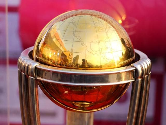 World Cup,Doordarshan,DD