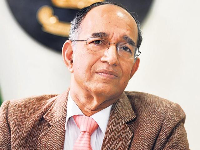Chief-Election-Commissioner-VS-Sampath