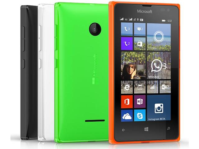 Microsoft,Windows Phone,operating system