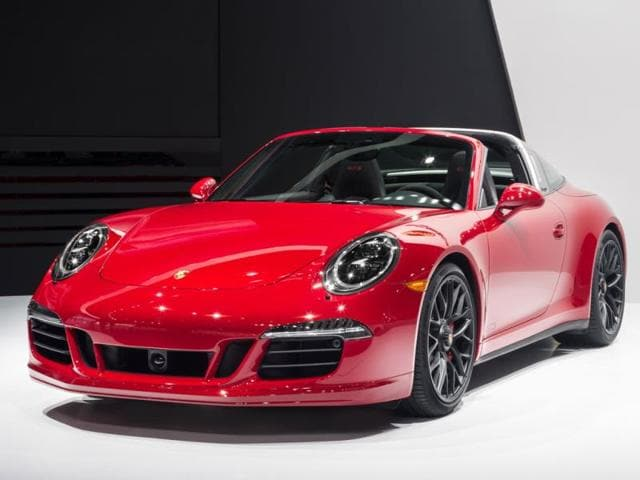The-Porsche-911-Targa-4-GTS-will-be-available-starting-at-132-800-in-the-US-Photo-AFP