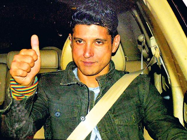 Farhan-Akhtar-and-wife-Adhuna-are-joined-by-Sonali-Bendre-and-her-husband-Goldie-Behl-HT-photo