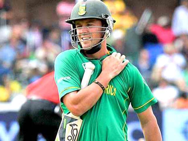 Cricket,CWC15,deVilliers