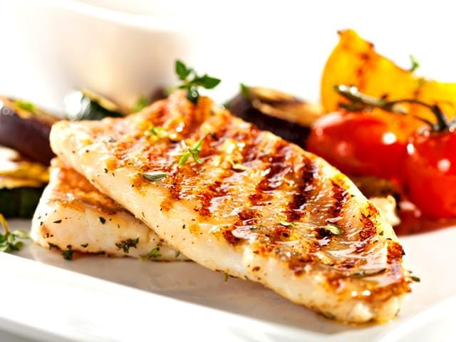 Fish-can-benefit-your-cardiovascular-system-kidneys-and-central-nervous-system-Photo-Shutterstock