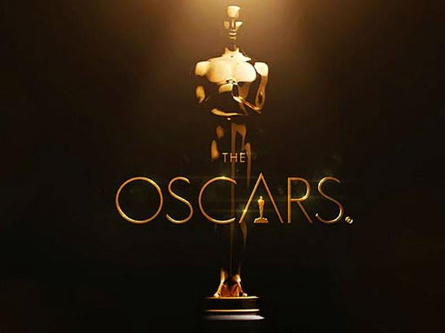 oscars,2015,nominations