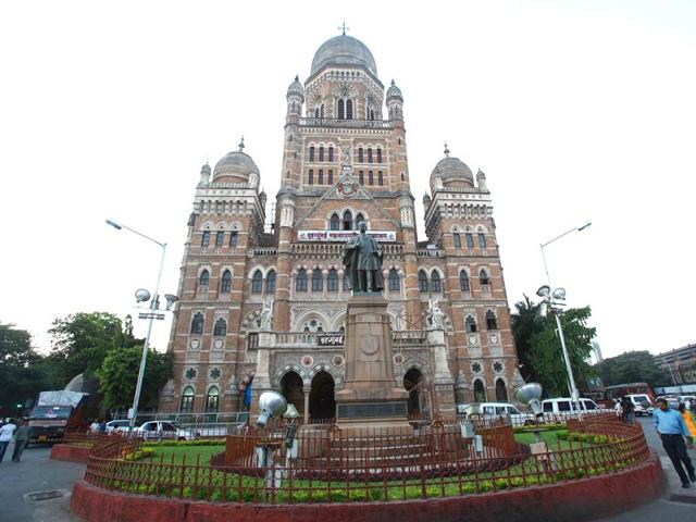 A-file-photo-of-the-Brihanmumbai-Municipal-Corporation-BMC-building-in-Mumbai-HT-photo