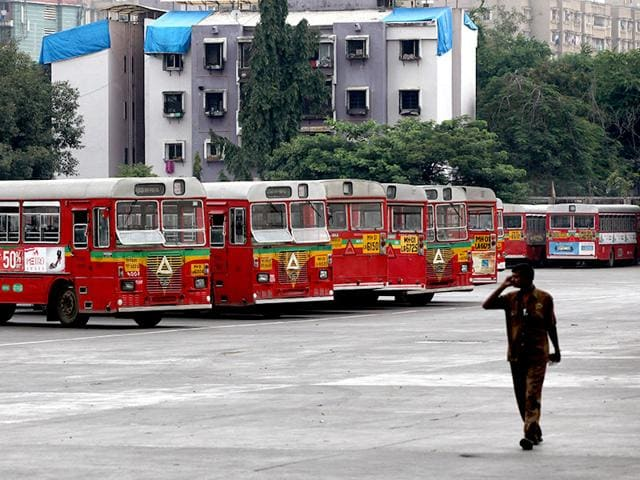 A-file-photo-of-the-BEST-buses-in-Mumbai-HT-photo